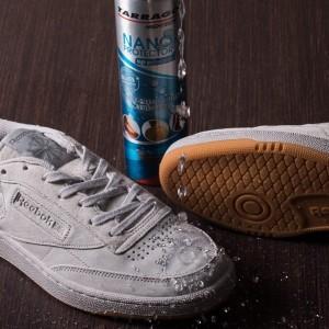 huge discount 53bd1 71493 Y Sneakers Mantener Limpiar Productos Para Comprar XtqOw8FPpn