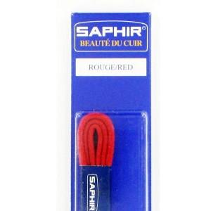 Saphir Cordón Redondo Fino...