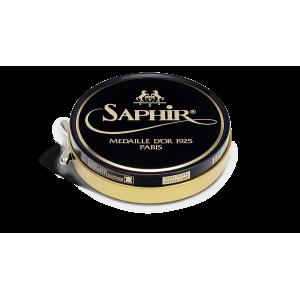 Grasa HP Saphir Medaille...