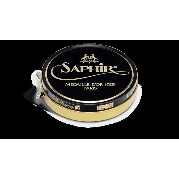 Grasa HP Saphir Medaille d'Or 100ml