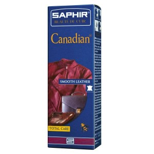 Canadian en Tubo 75ml