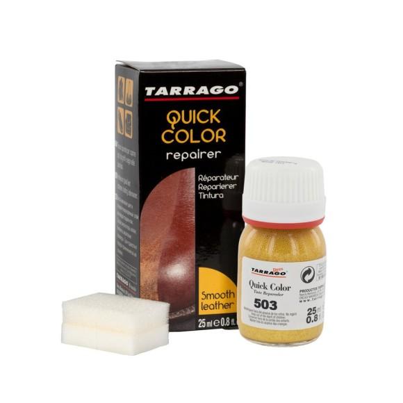 Tarrago Quick Color Colores...