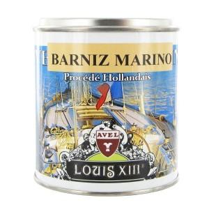 Barniz Marino LOUIS XIII 500ml Incoloro