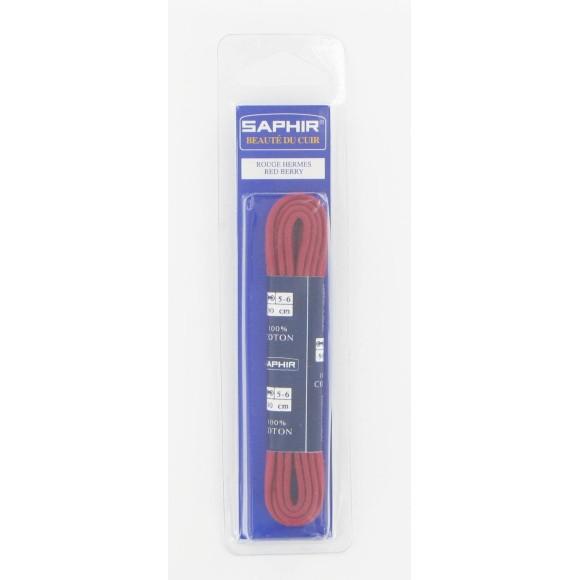Cordón Redondo Fino 90cm