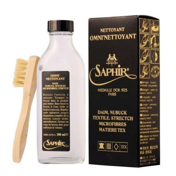 Omninettoyant Medaille d'Or 100ml