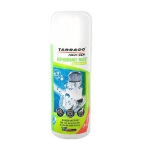 Detergente Hightech Wash 250ml