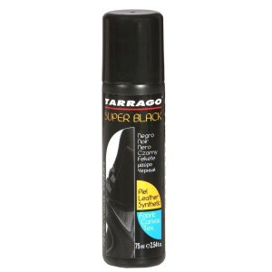 Sport Super Negro Aplicador 75ml