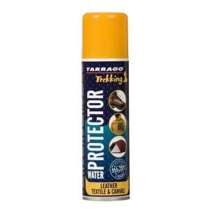 Protector Trekking Spray Hightech