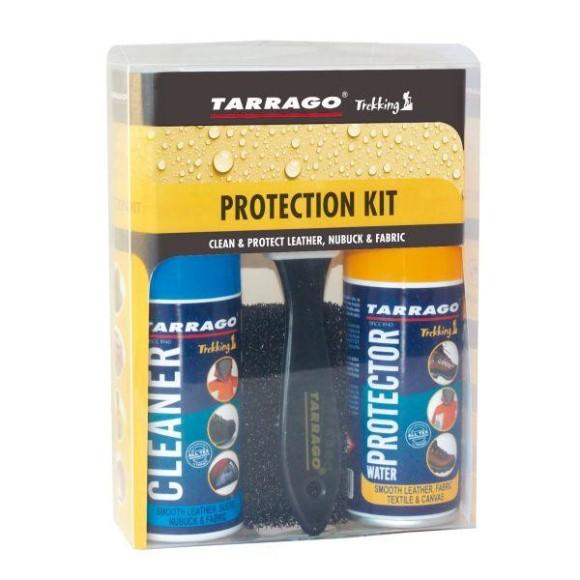 Tarrago Kit Protector Trekking
