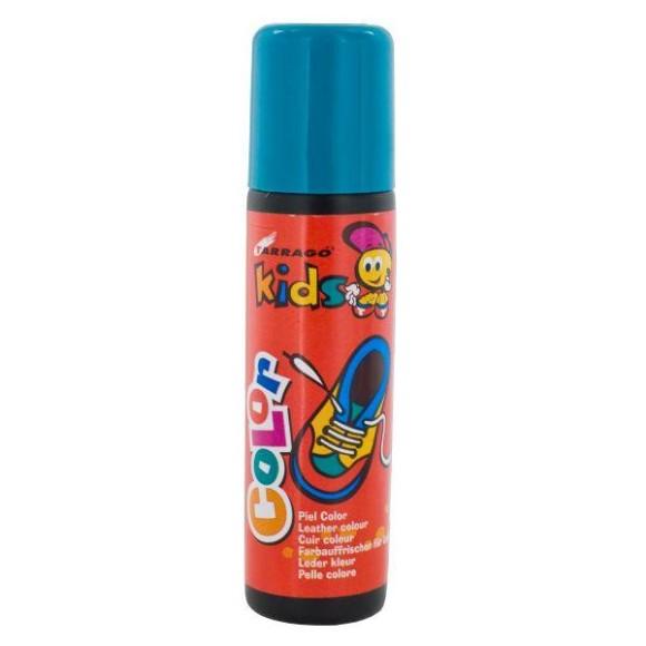 Kids Color Autoaplicador 50ml