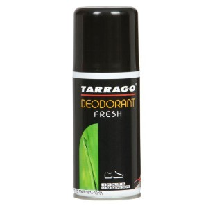 Desodorante para Calzado Spray 150ml
