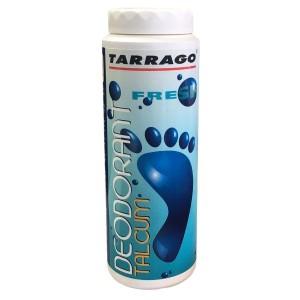 Desodorante Talco para Pies 100gr