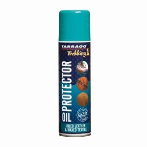 Aceite Protector Trekking Spray 250ml