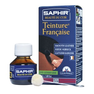 Tintura Francesa 50ml