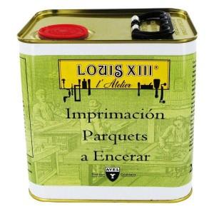 Imprimación Parquet LOUIS...
