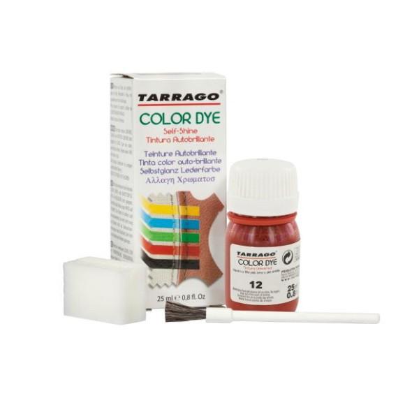 Color Dye Tarrago Tinte Simple 25ml