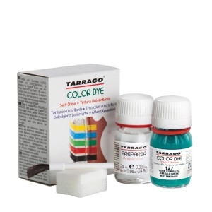 Color Dye Tinte +...