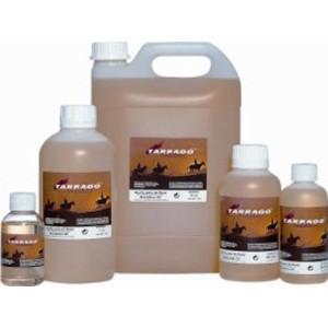 Aceite Pata de Buey Saddlery