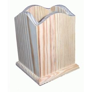 Porta Lápices (11 x 9,5)