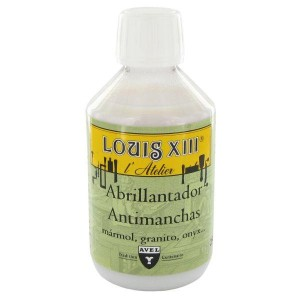 Abrillantador Anti-Manchas Mármol LOUIS XIII 250ml