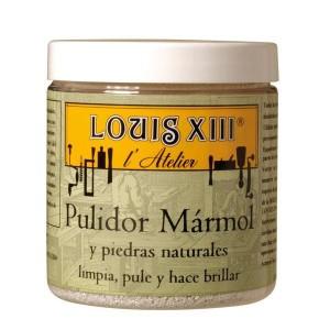 Pulidor Mármol LOUIS XIII 200gr