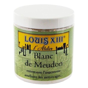 Blanco de Meudón LOUIS XIII 200gr