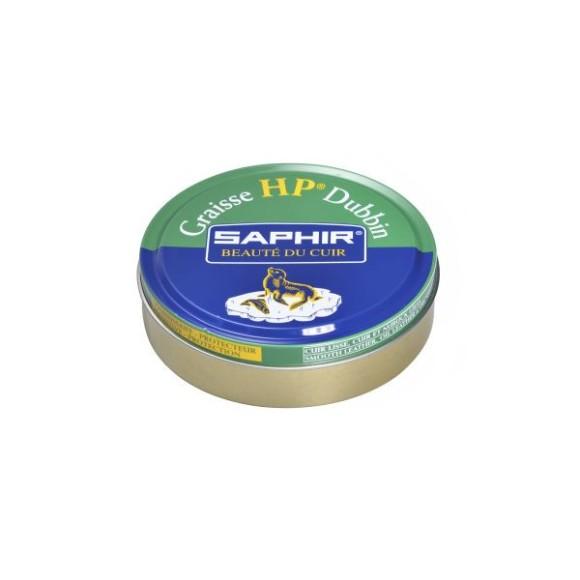 Grasa Saphir HP 250ml