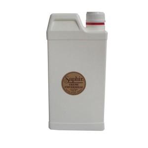 Crema Universal Saphir 1L