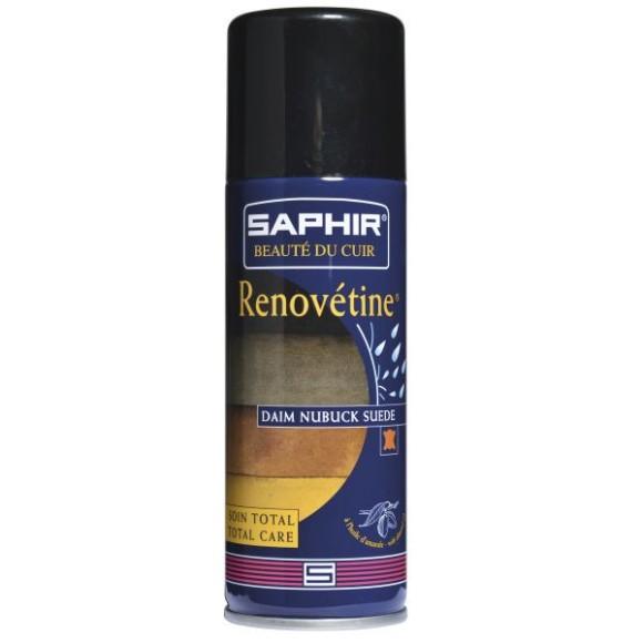 Saphir Especial Ante Aerosol 200ml