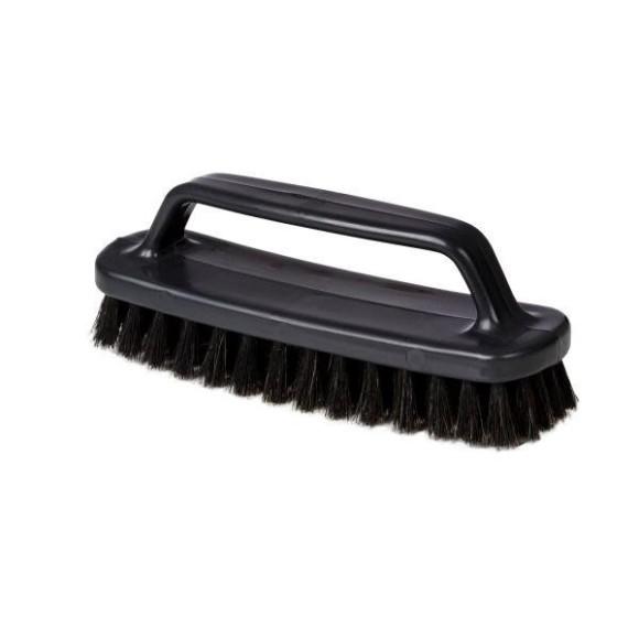 Tarrago Cepillo Limpieza Profunda