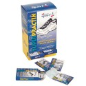 Toallitas Sport Superpractik (pack 6 unidades)