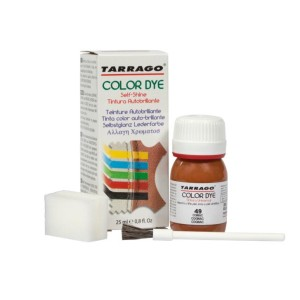 Color Dye Tinte  25ml...