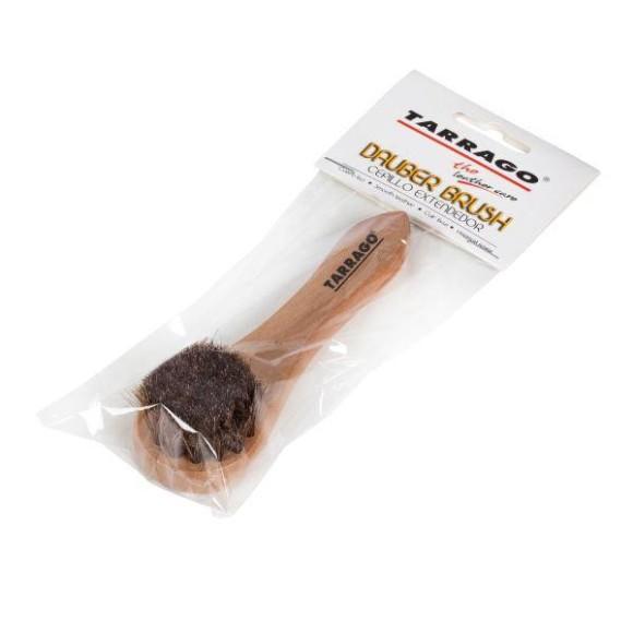 Cepillo Extendedor Tarrago
