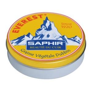 Grasa Vegetal Everest 100ml