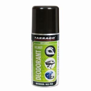 Tarrago Desodorante para Casco 100ml