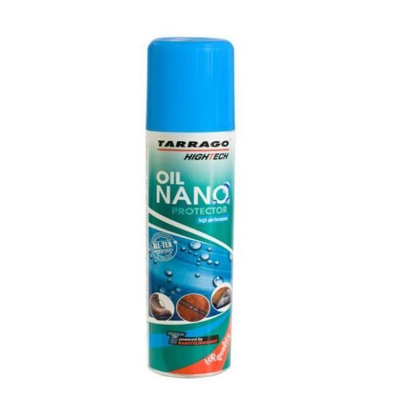 Oil Nano Protector Tarrago Hightech