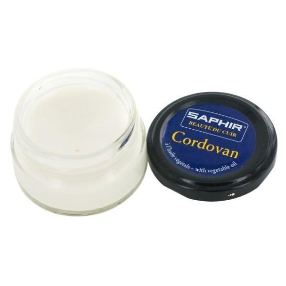 Crema Cordovan Saphir 50ml