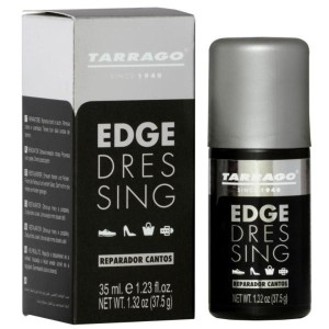 Tarrago Edge Dressing 35ml