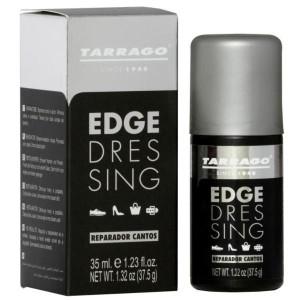 Tarrago Edge Dressing 35ml