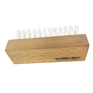 Cepillo Tarrago Sneakers Brush