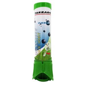 Tarrago Desodorante Fresh...