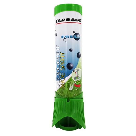 Tarrago Desodorante Fresh Spray 100ml