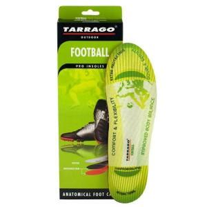 Tarrago Plantilla para Calzado de Futbol