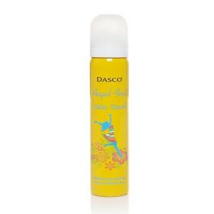 Spray para pies anti rozaduras 75ml