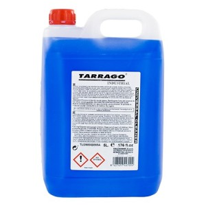 Professional Leather Care Universal Cleaner 5L