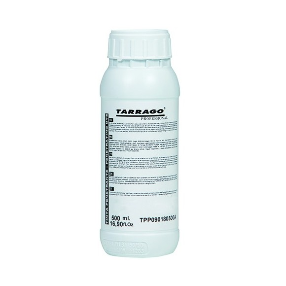 Tinta penetrante Professional 500ml