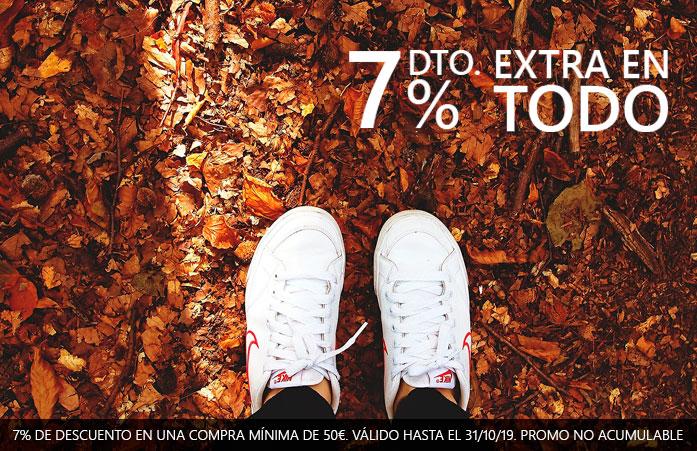Betún Ecólogico Tarrago Premium Shoe Polish