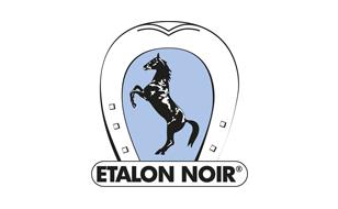 Etalon noir