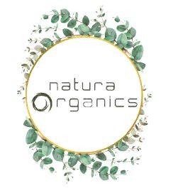 Natura Organics