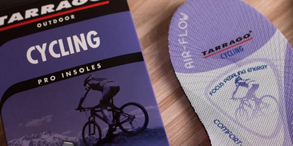 Las mejores plantillas para ciclismo